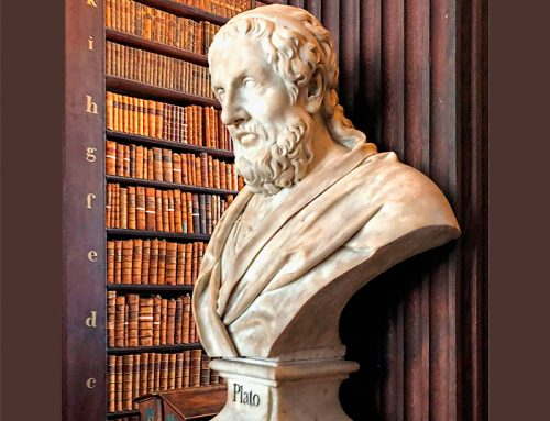 Plato Links